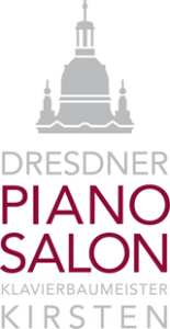 Dresdner Piano Salon