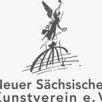 Neuer Sächsischer Kunstverein e.V.